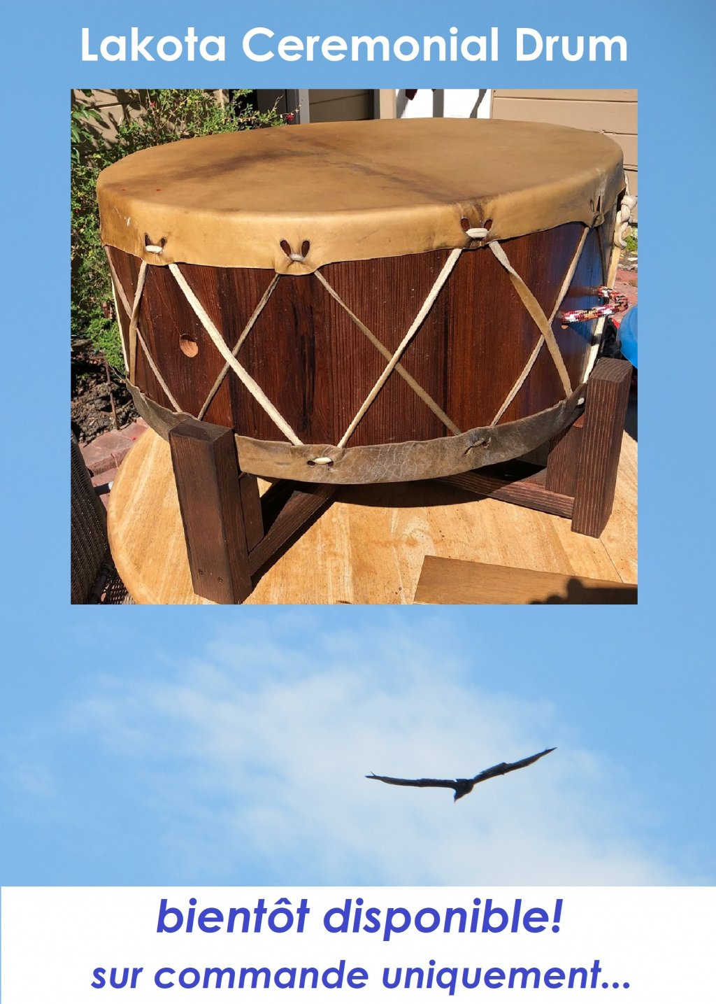image-10049024-Lakota_ceremonial_drum3-aab32.w640.jpg