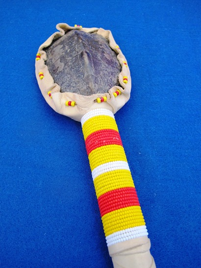 image-7501899-Lakota_turtle_rattle2_(2).JPG