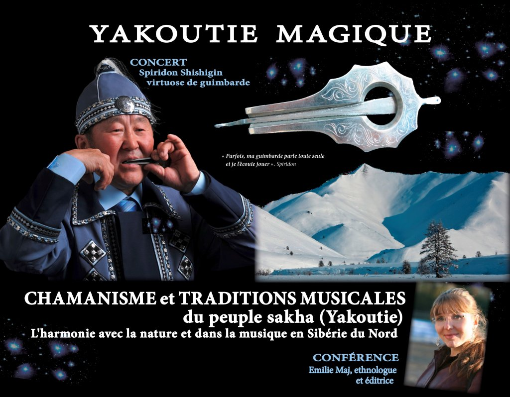 image-9528809-Concert-conférence_Yakoutie04-2019.w640.png